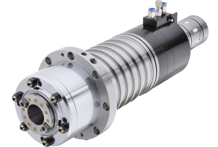 Direct Drive Spindle product image